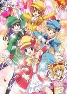 Tantei Opera Milky Holmes (4ª Temporada) (Tantei Kageki Milky Holmes TD)