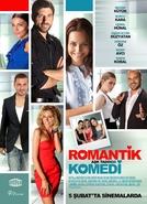 Romantik komedi (Romantik Komedi)