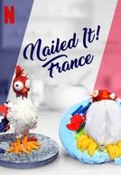 Mandou Bem - França (1ª Temporada)