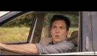 UMA LADRA SEM LIMITES (Identity Thief) - Trailer HD Legendado