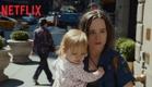Tallulah - Official Trailer - Netflix [HD]