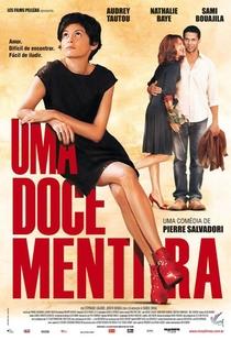 Uma Doce Mentira - Poster / Capa / Cartaz - Oficial 2