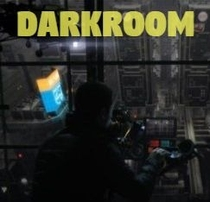 DarkRoom - Poster / Capa / Cartaz - Oficial 1