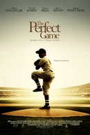 The Perfect Game (The Perfect Game)