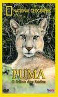 National Geographic: Puma - O Felino dos Andes (National Geographic - Puma: Lion of the Andes)