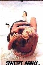 Por um Destino Insólito - Poster / Capa / Cartaz - Oficial 4