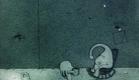 "Russian Animation ""5/4"" Ivan Maximov / Иван Максимов"