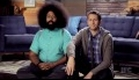 Comedy Bang! Bang!  Season 1 Trailer