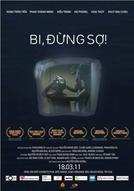 Bi, Não Tenha Medo! (Bi, Dung So!)