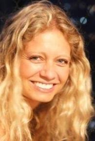 Vanessa Barum