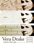 O Segredo de Vera Drake (Vera Drake)