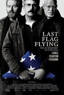 A Melhor Escolha (Last Flag Flying)