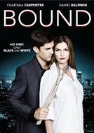 Bound (Bound)