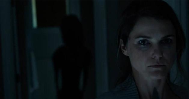 Assista Várias Cenas de 'Dark Skies', Terror Alienígena Que Estreia Em Breve