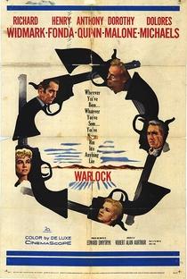 Minha Vontade É Lei - Poster / Capa / Cartaz - Oficial 4
