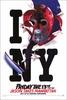 Sexta-Feira 13: Parte 8 - Jason Ataca Nova York