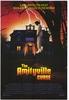 Amityville 5: A Maldição de Amityville