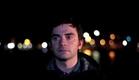 Noites Brancas no Píer (Trailer Oficial)