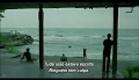 Procurando Elly - Trailer Legendado