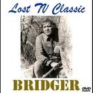 Bridger, O 40º Dia (Bridger)