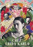 A Casa de Frida Kahlo