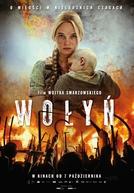 Hatred (Wolyn)