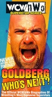 Goldberg - Who's Next? (Goldberg - Who's Next?)