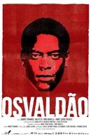 Osvaldão (Osvaldão)