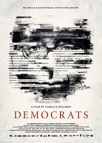 Democrats - Poster / Capa / Cartaz - Oficial 1