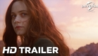 Máquinas Mortais - Trailer Oficial 3 (Universal Pictures) HD
