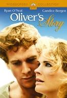 A História de Oliver (Oliver's Story)