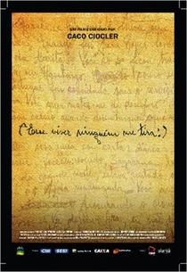 Esse Viver Ninguém Me Tira - Poster / Capa / Cartaz - Oficial 1