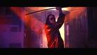 SAMURAI COP 2: DEADLY VENGEANCE Official Trailer