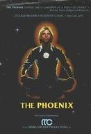 O Poder de Phoenix (The Phoenix)