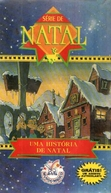 Série de Natal - Uma História de Natal (A Klondike Christmas)