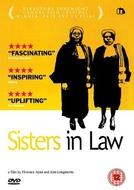 Sisters in Law (Sisters in Law)