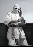 Ninja Man (Ninja Man)