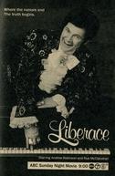 Liberace - O Sucesso é o Meu Destino  (Liberace)