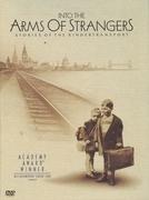 Nos Braços de Estranhos (Into the Arms of Strangers: Stories of the Kindertransport)