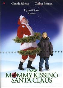 Confusões no Natal - Poster / Capa / Cartaz - Oficial 1
