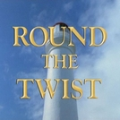A Família Twist (2ª Temporada) (Round the Twist (Season 2))