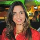 Estela M.