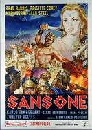 Sansão (Sansone)