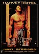 Vício Frenético (Bad Lieutenant)