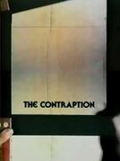 A Engenhoca (The Contraption)