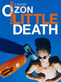 A Pequena Morte - Poster / Capa / Cartaz - Oficial 2
