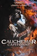 Cauchemar Capitonné (Cauchemar Capitonné)