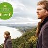 Especial: 30 filmes ambientados na Irlanda para você ver neste St. Patrick's Day –  Película Criativa