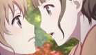 Hanasaku Iroha ~ Blossoms for Tomorrow ~ Vol 2 - Official Trailer
