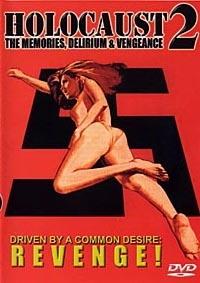 Holocaust 2 - Poster / Capa / Cartaz - Oficial 2